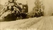 Malvern Wells
