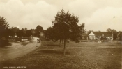 Poolbrook - Guarlford Road