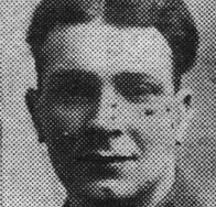 Charles Henry Butler