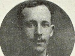 William Butt of Great Malvern