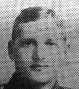 Herbert Harvey Clarke