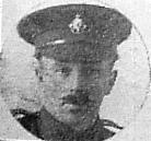 William Richardson Clements