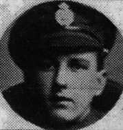 Herbert Ellis Davison