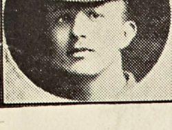 Eric Ian Kirkup Dent of Malvern