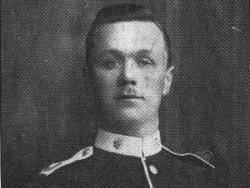 John Herbert Goodyear