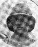 Walter Neil Griffin