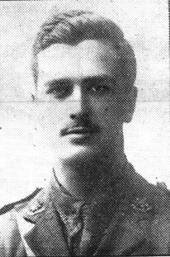 Victor William Price