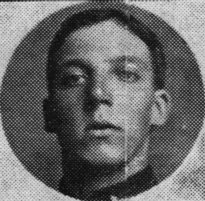 William James Rothin