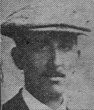Walter Henry Hale