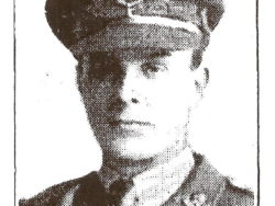 Ralph Longhurst Hancock
