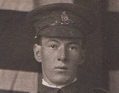 George Haughton