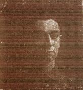 Albert Hewitt