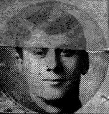 Ernest Kent