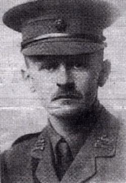 John William Jeakes