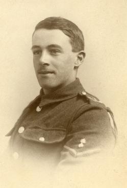 Roland Monk