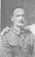 Albert Panting
