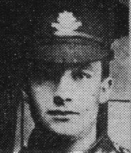 Ralph Pritchard